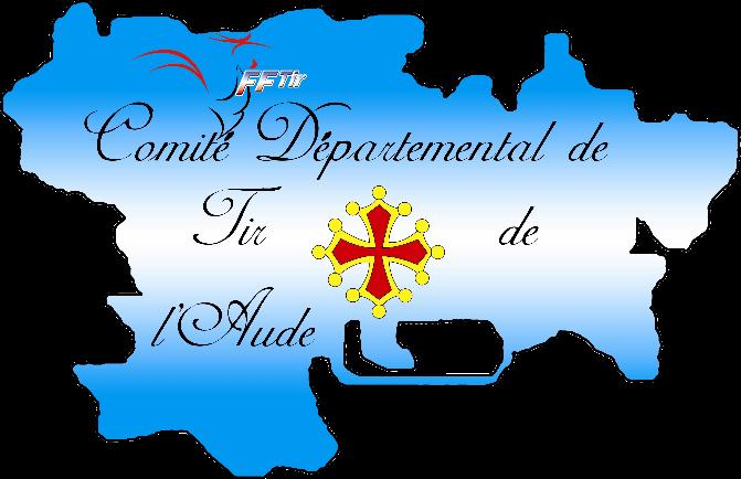logo du comité départemental