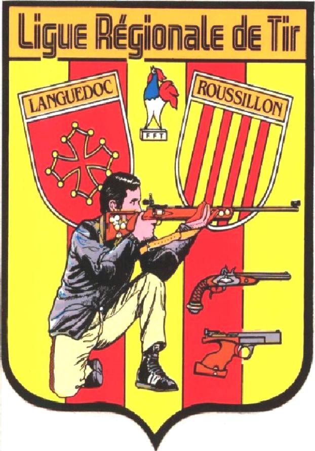 logo de la ligue regional